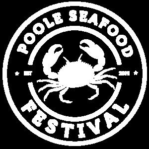 Poole Seafood Festival Logo